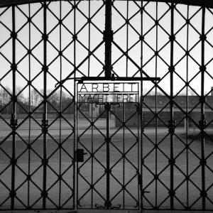 Dachau Tour Español Visita guiada